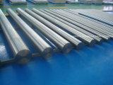 Acier inoxydable DIN1.4125/X105crmo17 rond
