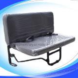 Auto assento de dobradura do assento