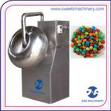 شوكولاطة فاصوليا [كتينغ مشن] آليّة شوكولاطة طلية حوض طبيعيّ