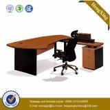 중국은 분해한다 사무실 책상 백색 색깔 사무용 가구 (HX-FCD081)를