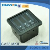 Corrente di Gv23 Mkii Digital/tester misurazione frequenza/di tensione