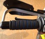 Tubo della gomma piuma di /Protective della maniglia della bici