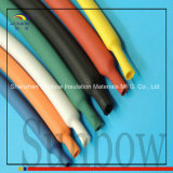 Sunbow 600V Normal Wall Polyolefin Heat Shrink Tubing 2: 1