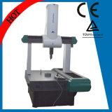 Дешевое ручное цена машины измерения координаты зрения