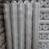 Schermo di alluminio a resina epossidica della finestra dell'insetto/selezione di alluminio
