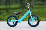 La bici al por mayor de los niños de Factoty embroma la bicicleta