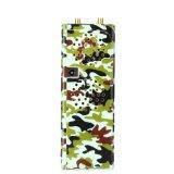 Emittente di disturbo portatile -121j-6 C del segnale del telefono mobile di qualità dell'esercito