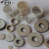 Elemento piezo-elettrico di ceramica di RoHS per accensione