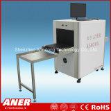 K5030A Biblioteca / seguridad del hotel Escáner de rayos X de la máquina de equipaje