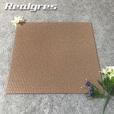 azulejos de suelo llenos de la porcelana de la carrocería del Faux de cerámica de Granito de la pared de 600*600 3D