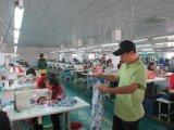 Ipc (Aanvankelijke Productie, Grondstoffen, Componets, semi-Producten) de Inspectie van de Kwaliteitsbeheersing