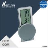 De digitale Thermometer van de Temperatuur van de Bevordering met Zuignap