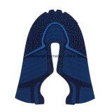 Polyester Flyknit Gewebe 100% und Flyknit Schuh-Oberleder