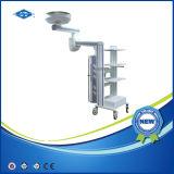 外科のための電気二重アーム医学のペンダント(HFP-DS 240/380)