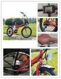 Faltbares einfaches Fahrt250w EU-Cer-elektrisches Fahrrad En15194