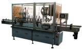 Remplissage crème automatique Toacf1000-8 de machine/onguent de remplissage