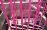 L'elastico lega il migliore prezzo con un nastro della macchina continua di Dyeing&Finishing