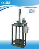 Máquina de embalaje de la materia textil de Ves20-6040/FC