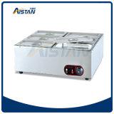 Dispositivo de aquecimento Bain do bufete do restaurante do hotel Eh3 Marie