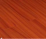 [أكن] خشب متعدّد طبقات يهندس يبلّط [12مّ]