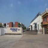 prix usine de machine de découpage de laser de fibre en métal 1kw