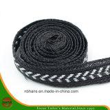 Tejida Tape-Hshd-008