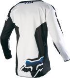 Pullover su ordinazione di motocross di sublimazione all'ingrosso