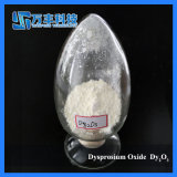 Prezzo adeguato dell'ossido del Dysprosium