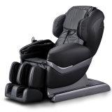 presidenza piena di massaggio del corpo della strumentazione di massaggio 3D