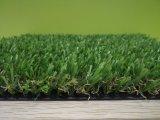 중국 공급자 정원 정원을%s 정원사 노릇을 하는 인공적인 뗏장 잔디 가격