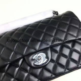 Dame Handbag Luxury Handbag