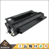 Cartouche d'encre compatible de laser de C4129X pour l'imprimante Laserjet5000/5001 de HP