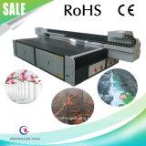 stampante UV automatica garantita inchiostro solvibile di 2880*1440dpi Eco nuova Digital