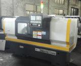 Lathe CNC Ck6136/1000 поворачивая