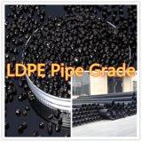 De Rang LDPE/HDPE van de pijp met Beste Prijs