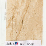 Yingcai 0.5m Overdracht die van het Water van het Ontwerp van de Breedte de Marmeren Hydrografische Film yc-140 afdrukken