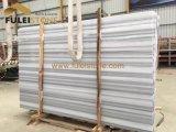 Marmo di legno di marmo bianco della vena della Marmara