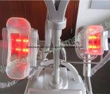 SPA Reducción de grasas del vientre Coolsculpting Cryolipolysis Fat Freezing Machine para la venta