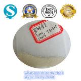 Weißes Kristallpuder-Quinin-Sulfat-Dihydrat für Muskel-Beruhigungsmittel 6119-70-6