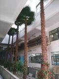 Искусственние заводы и цветки ладони вентилятора Gu20170217125246