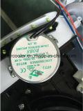 calefator 2000W elétrico com oscilação