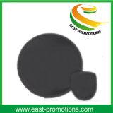 Frisbee de nylon dobrável promocional OEM