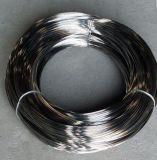 Толщина размера ранга провода 202 нержавеющей стали: 4.8 mm