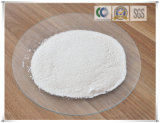 치약 산업 CMC/음식 급료 Caboxy 메틸 Cellulos/CMC LV/CMC Hv/Carboxymethylcellulose 나트륨
