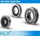 コンベヤーのローラーのための高品質によって押される鋼鉄軸受