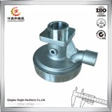 Stahlgußteil Soem-Hersteller-Investitions-Gussteil-Selbstpräzisionsteile