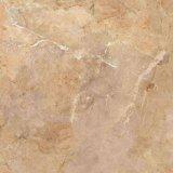 Mattonelle di marmo di riserva a lungo termine del pavimento non tappezzato