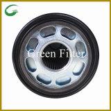 Filtro de petróleo hidráulico quente da venda para as peças de automóvel (6005028192)