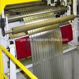 装置を切り開く冷間圧延されるか、または熱間圧延の鋼鉄ストリップ