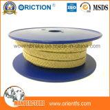 Reine PTFE Verpackung der Orient-gute Qualitäts
